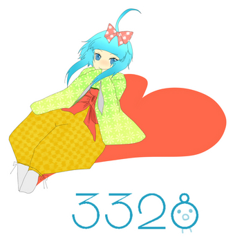 3328.jpg