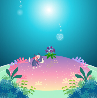 恋の島.jpg
